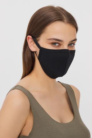 Unisex Protector Basic Maske