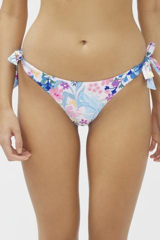 Bikini Chilot Camelia Brazilian