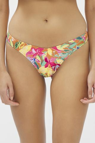 Bikini Chilot Flory V