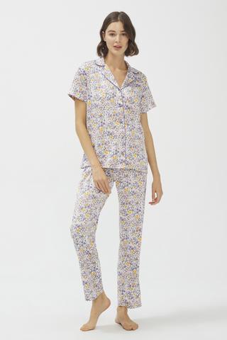 Set Pijama Grace