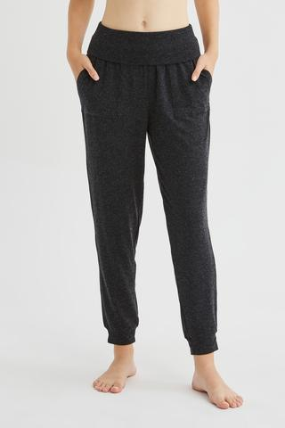 Pantaloni Dance Soft