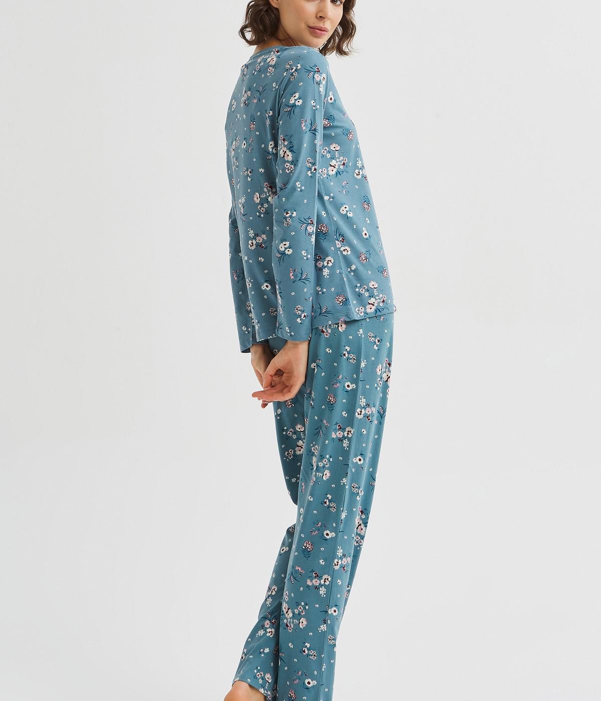 Set Pijama Bodypositive