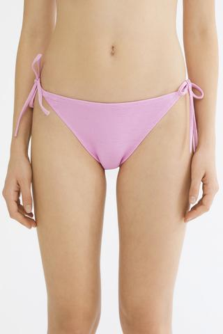 Bikini Chilot Monica