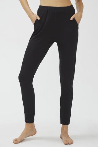 Pantalon Bu4u Rib
