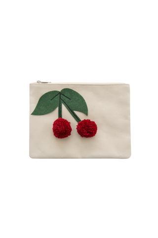 Portofel Cherry