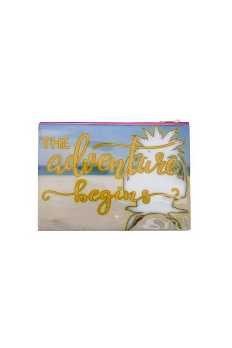 Acqua Bag