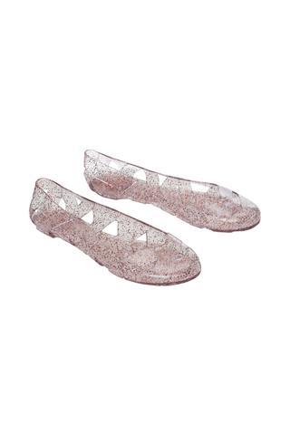Pantofi de mare Jelly