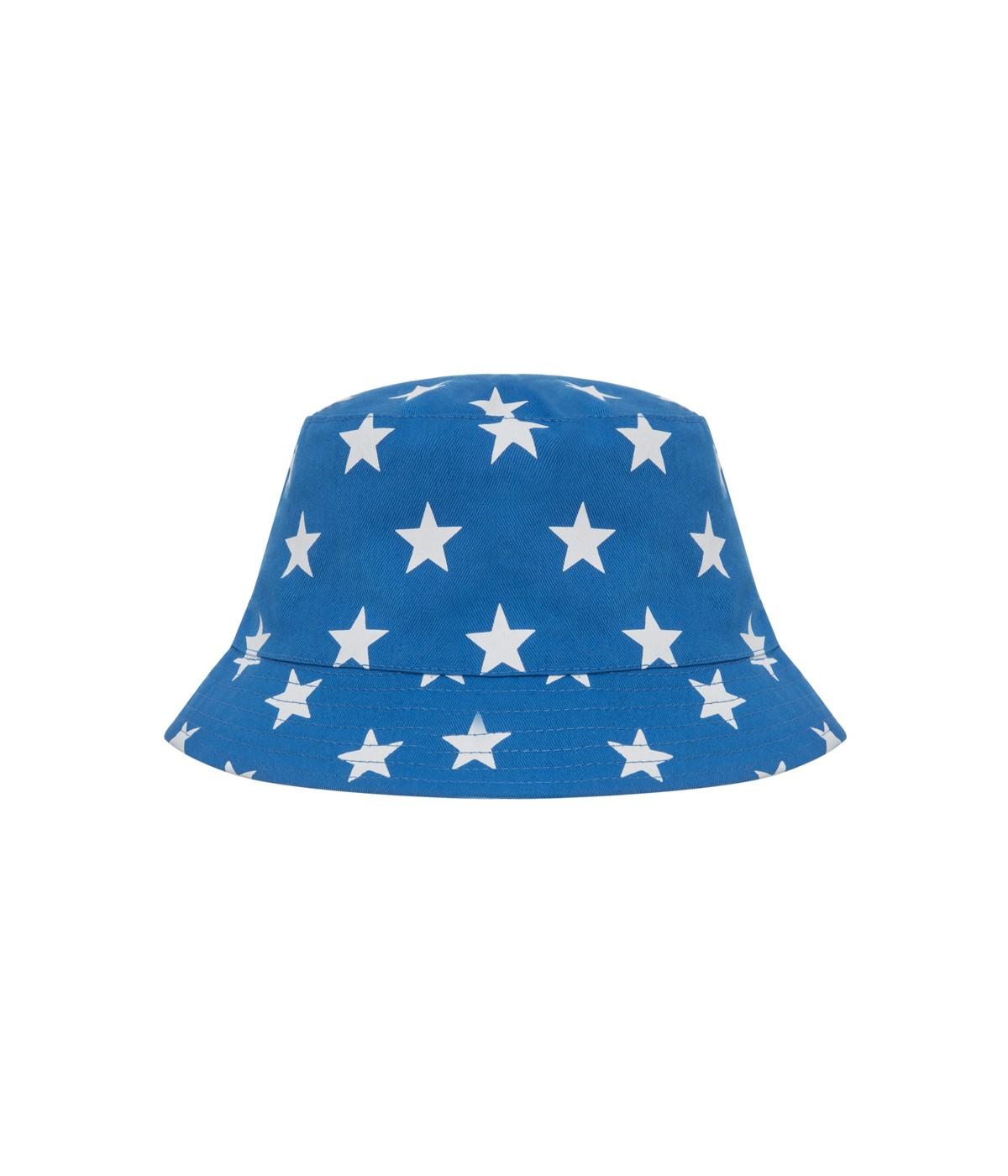 Boys Fisherman Hat