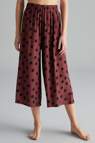 Pantalon Polka