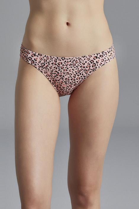 Tiffan Chic Bikini Bottom