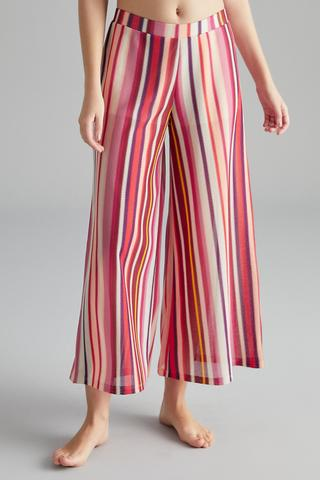 Pantalon Melody