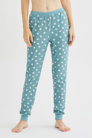 Pantalon Thermal Lazy Day