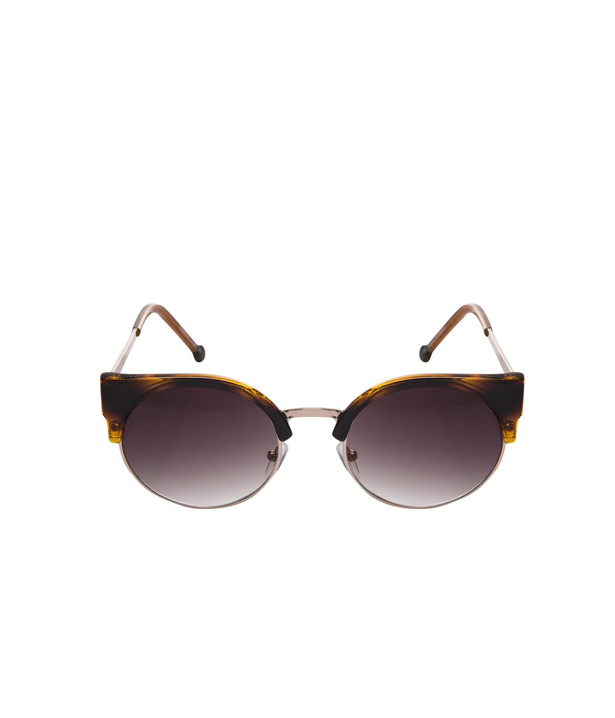 Retro Sun Glasses