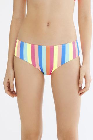 Chilot Bikini Beach Hipster