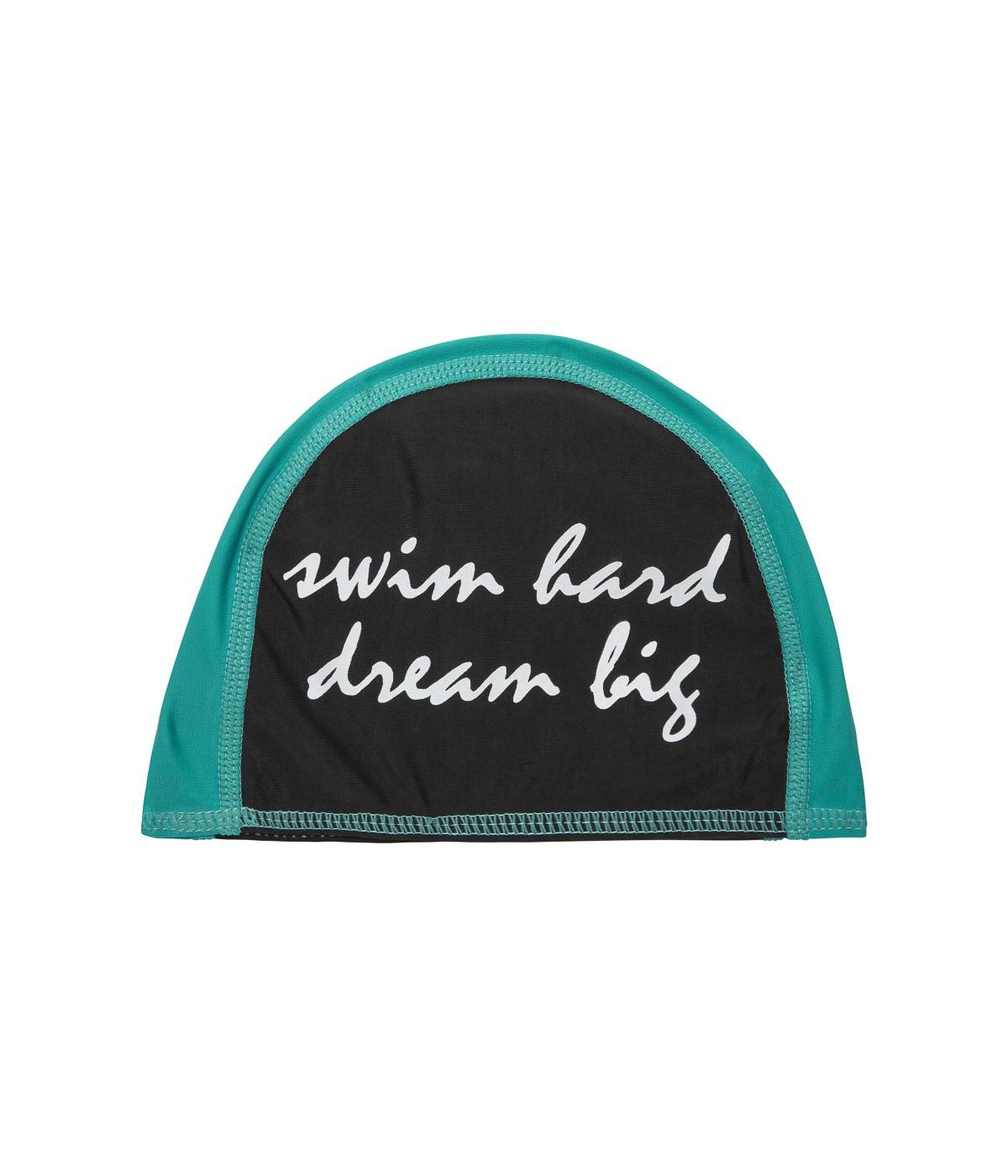 Dream Swimcap
