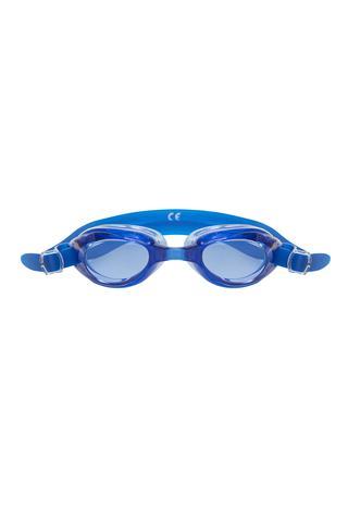 Swimpool Deniz Gözlüğü