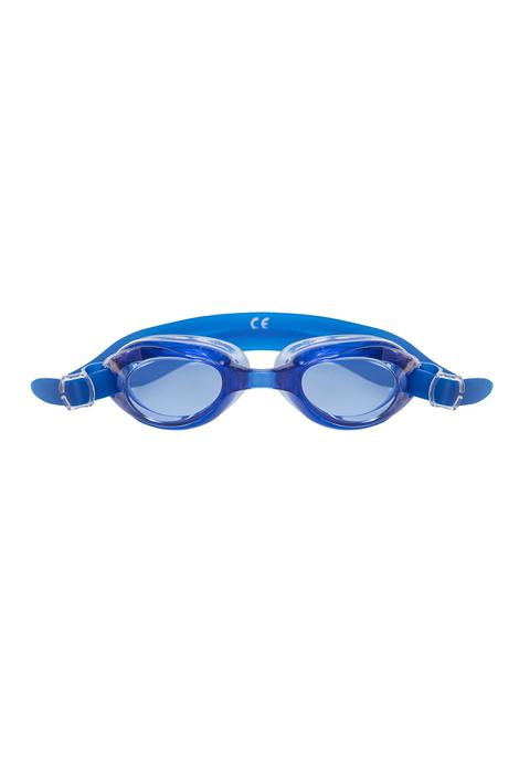 Swimpool  Goggles