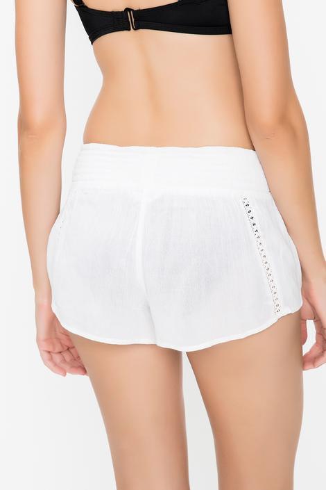 Minimal Short