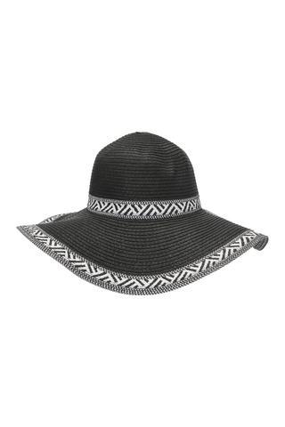 Pălărie Frame