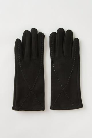 Lucıa Gloves