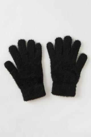 Flora Gloves