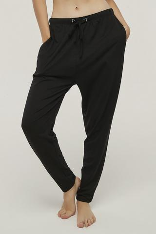 Pantaloni Dark Jogger