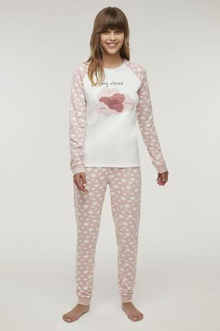 Tricou Cloud Thermal