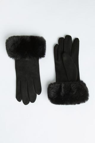 Romina Gloves