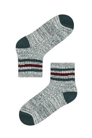 Boys Hot Socks