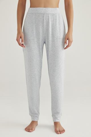 Feeling Pantalon