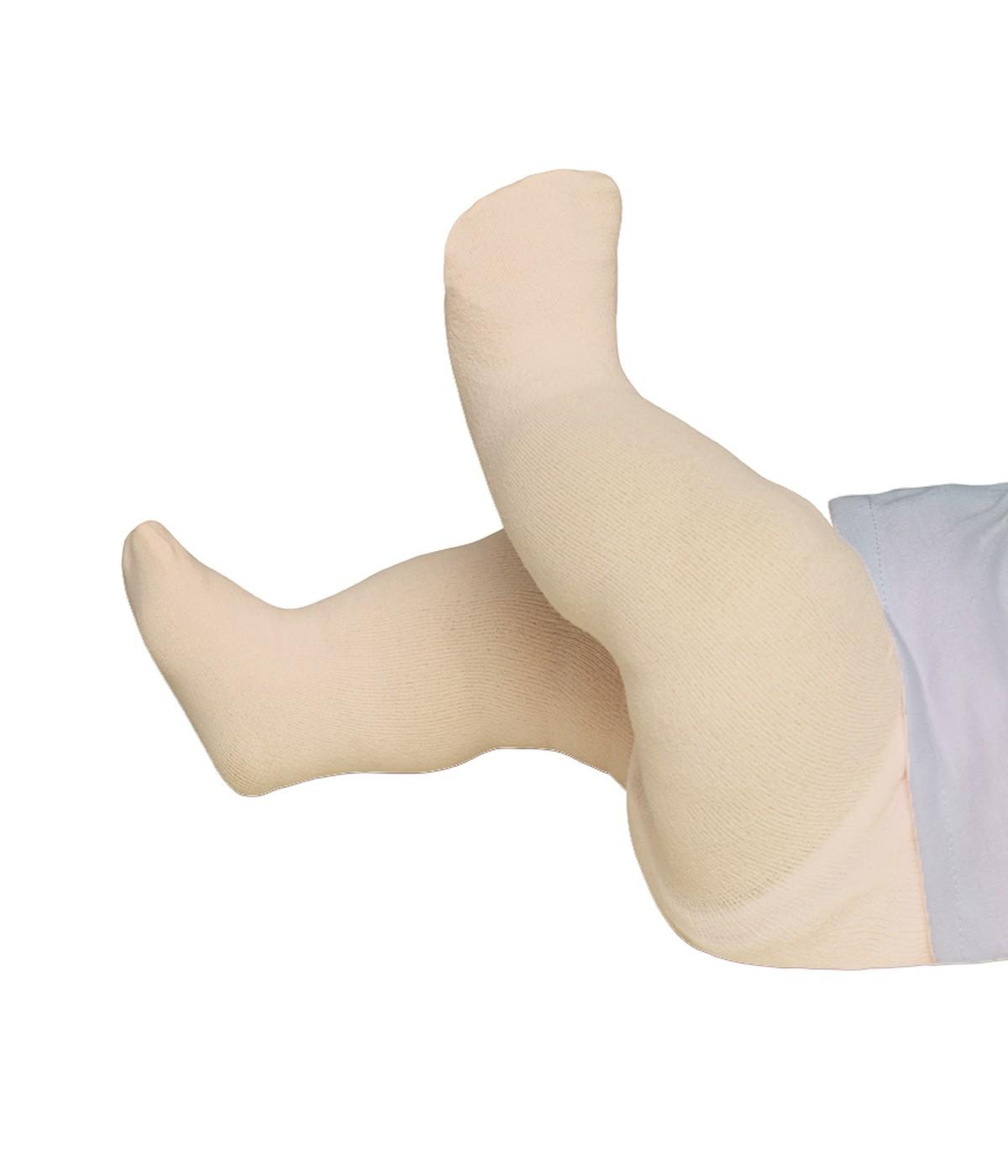 Baby Coton Tights