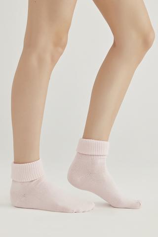 Şosete Lungi Softy