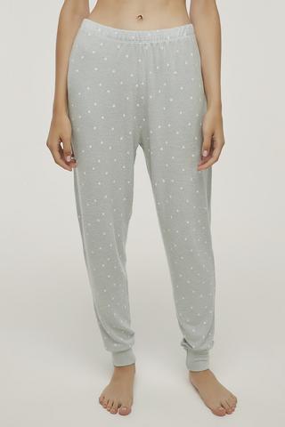 Bright Stars Pants