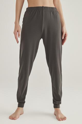 Pantoloni Hot Tech Basic