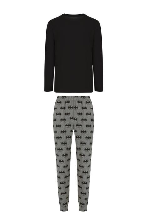 Set Pijama Batman