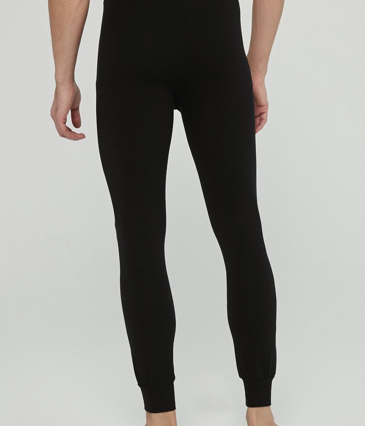Pantaloni H-Tech Long