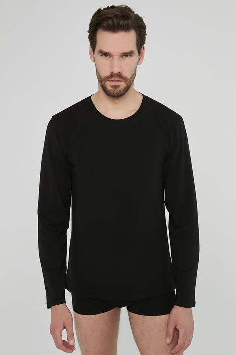 Bluza Basic Regular