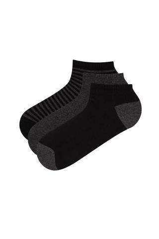 Line 3in1 Liner Socks