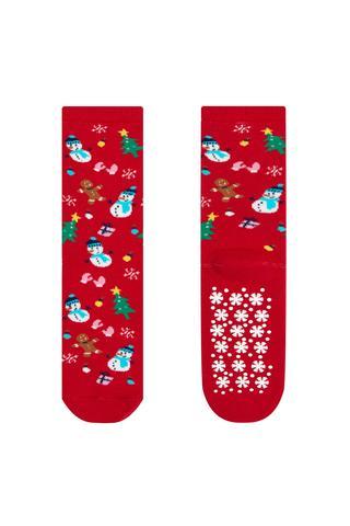 Unisex Cookie Socks