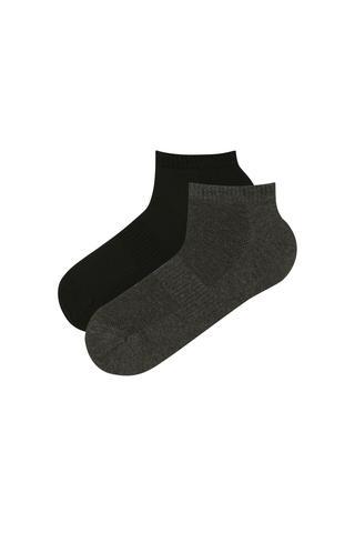 Act Basic 2in1 Liner Socks