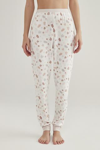 Pantaloni Acorn Termal