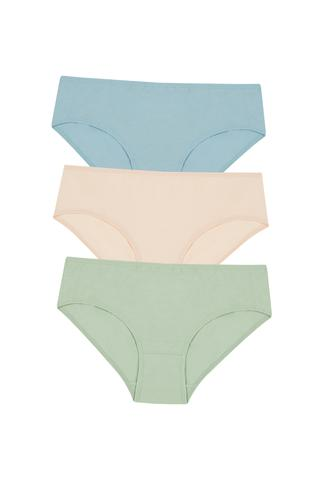 Cover Colors Pure 3in1 Slip