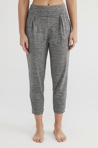 Yoga Pantolon