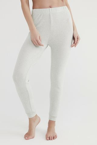 Pantaloni Mint Happy