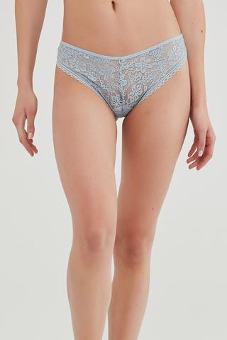 Luna Brazilian Bottom