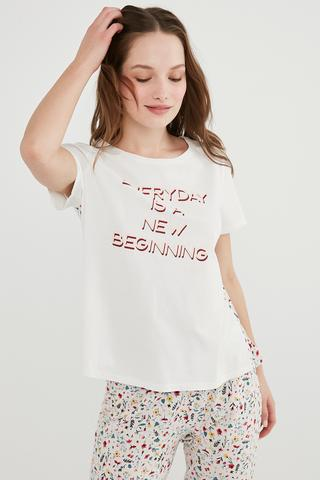 Everyday T-Shirt