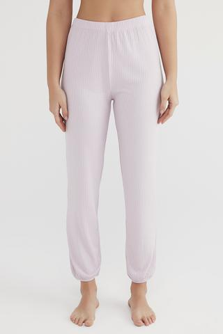 Lilac Love Pant