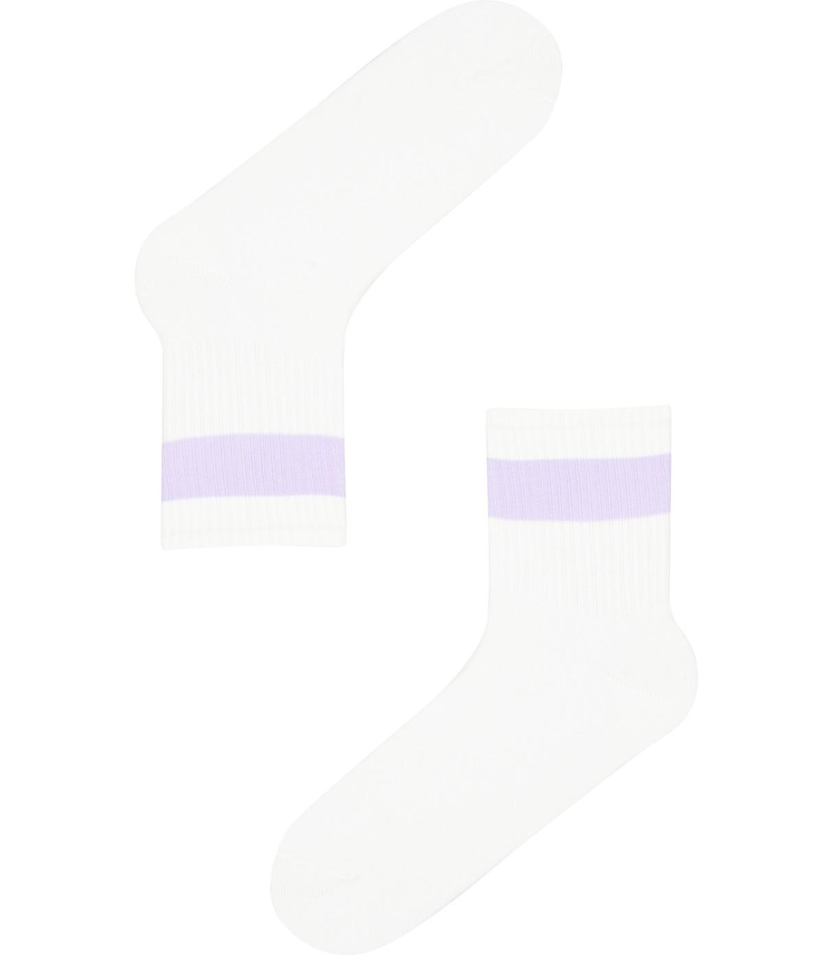 Set Șosete Lungi Cool Soft 2 Buc