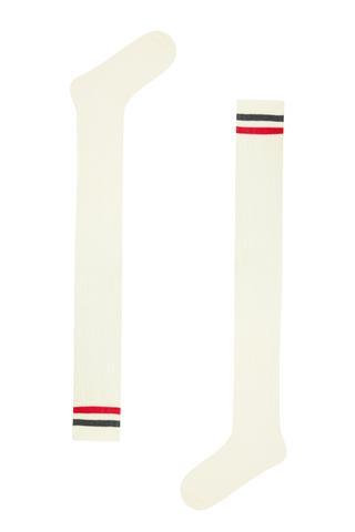 Ciorapi 3/4 Sportive