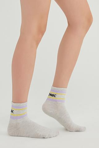 Cool iconic Socks